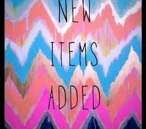 Accessories - 🔥🔥🔥New items added🔥🔥🔥